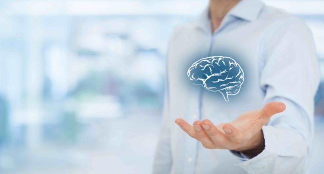 istanbul psikiyatri doktorları depam hizmetlerimiz psikolojik danışmanlık