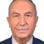 104-prof-dr.mustafa-yenigun