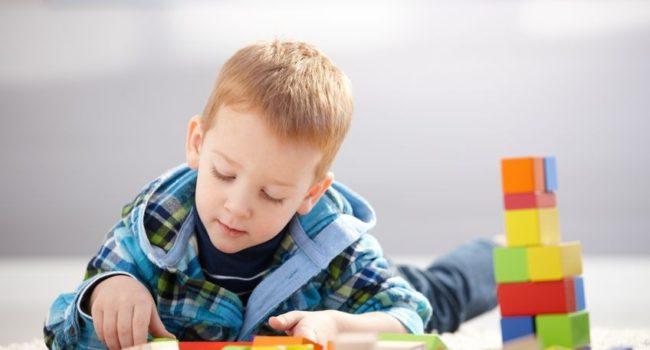 aile terapisi çocuk psikolojisi