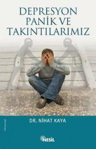 psikoloji-kitapları