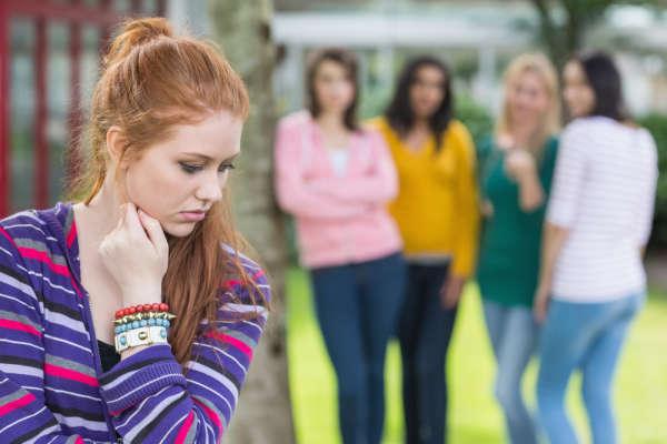 sosyal fobi sosyal anksiyete
