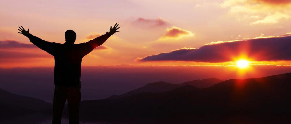 psikolojik danışmanlık ve yaşam koçluğu