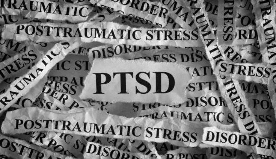 travma sonrası stres bozukluğu depam1